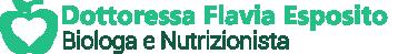 Nutrizionista Napoli